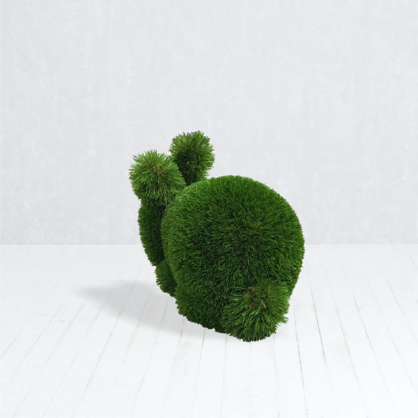 hasenfigur-fuer-den-garten-topiary-gfk-kunstrasen-herta_3