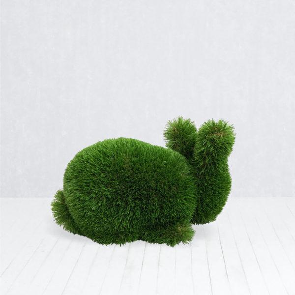 hasenfigur-fuer-den-garten-topiary-gfk-kunstrasen-herta_4
