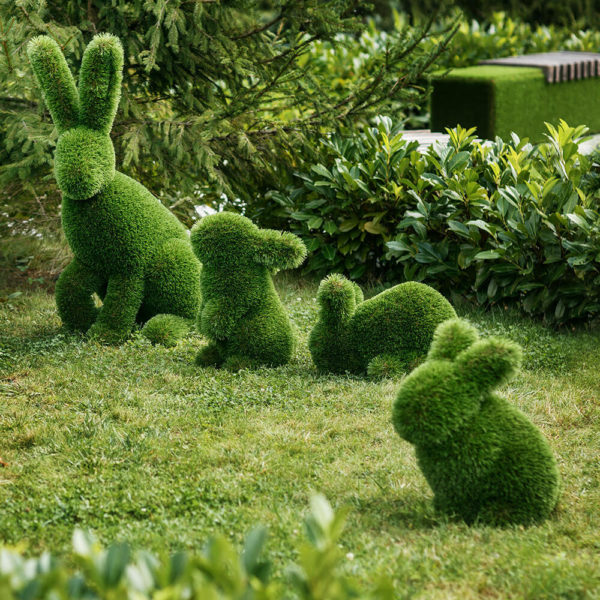 hasenfigur-fuer-den-garten-topiary-gfk-kunstrasen-herta_7