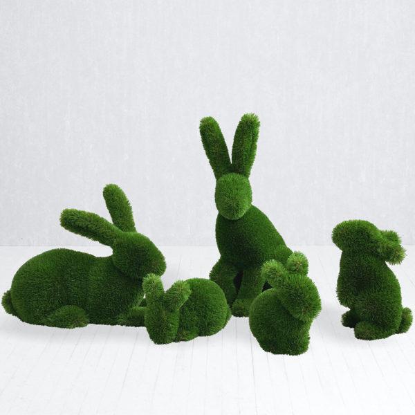 hasenfigur-fuer-den-garten-topiary-gfk-kunstrasen-herta_8