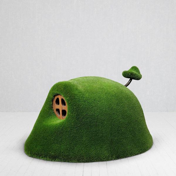 haus-im-huegel-gartenplastik-topiary-gfk-kunstrasen-hobbit-house_2
