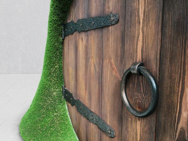 haus-im-huegel-gartenplastik-topiary-gfk-kunstrasen-hobbit-house_3