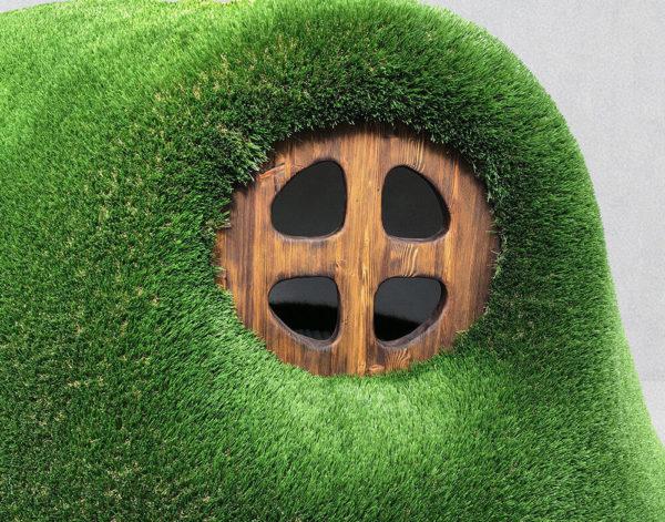 haus-im-huegel-gartenplastik-topiary-gfk-kunstrasen-hobbit-house_4