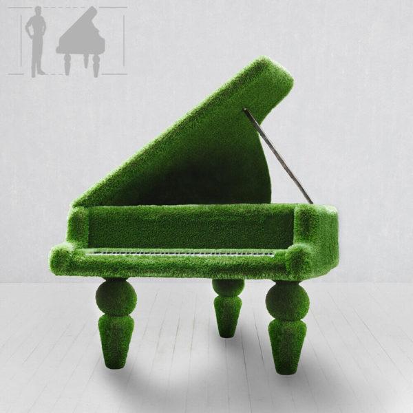 klavier-als-gartenplastik-topiary-gfk-kunstrasen-finnjo