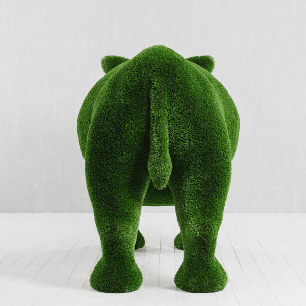 lebensgrosse-nashorn-skulptur-topiary-gfk-gruen-akono_5