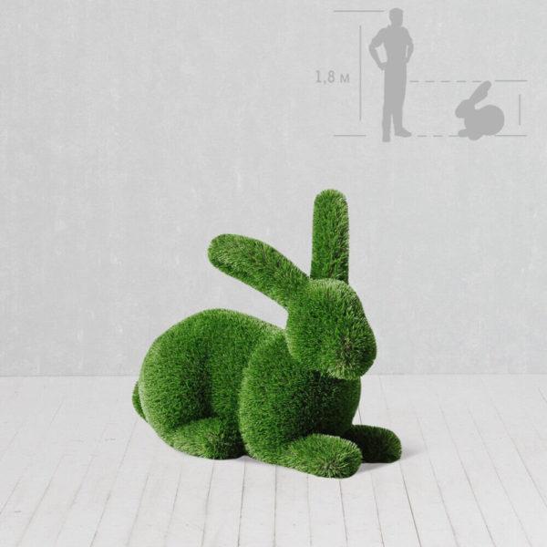 liegender-hase-als-gartenfigur-topiary-kunststoff-hilka_2