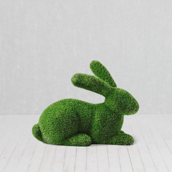 liegender-hase-als-gartenfigur-topiary-kunststoff-hilka_3