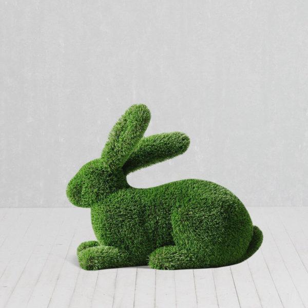 liegender-hase-als-gartenfigur-topiary-kunststoff-hilka_4