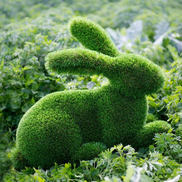 liegender-hase-als-gartenfigur-topiary-kunststoff-hilka_5