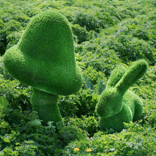 liegender-hase-als-gartenfigur-topiary-kunststoff-hilka_7