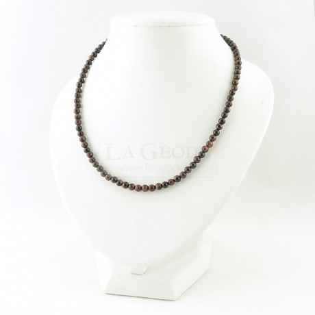 oeil-de-taureau-collier-4-mm (1)