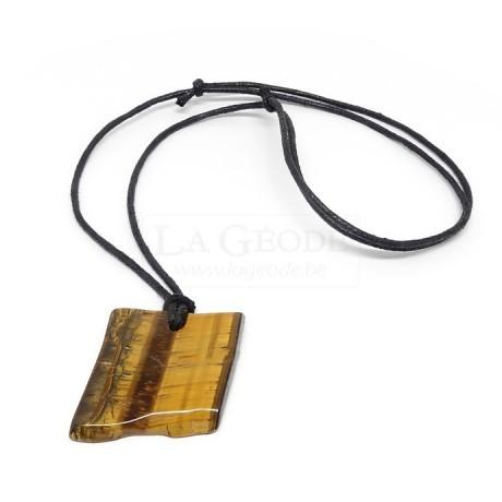 pendentif-oeil-de-tigre-plaque-sur-cordon (1)