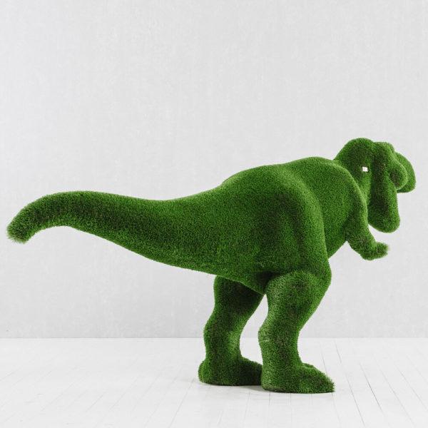riesige-t-rex-garten-skulptur-topiary-gfk-kunstrasen-scharfzahn_4
