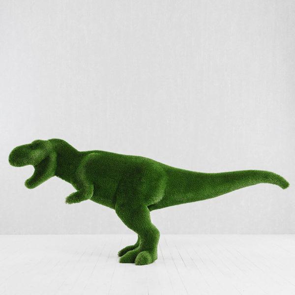 riesige-t-rex-garten-skulptur-topiary-gfk-kunstrasen-scharfzahn_5