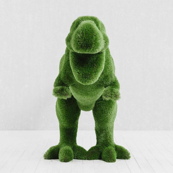 riesige-t-rex-garten-skulptur-topiary-gfk-kunstrasen-scharfzahn_7
