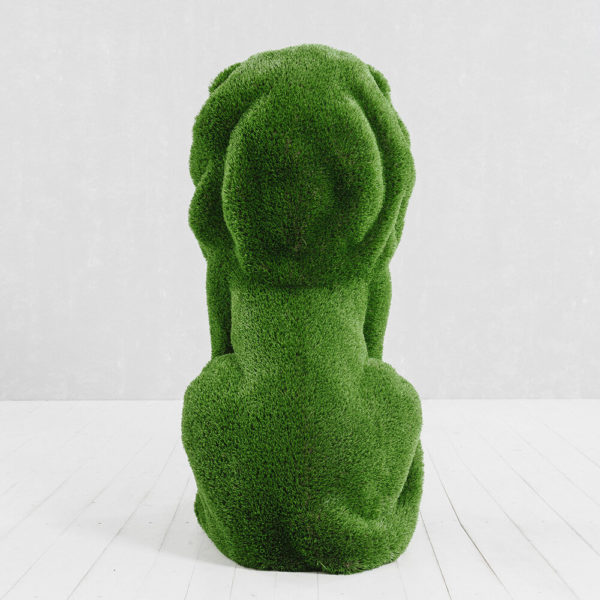 sitzende-loewenskulptur-topiary-gfk-kunstrasen-ahadi_4