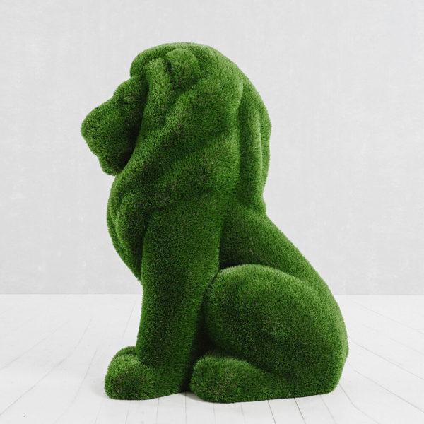 sitzende-loewenskulptur-topiary-gfk-kunstrasen-ahadi_6