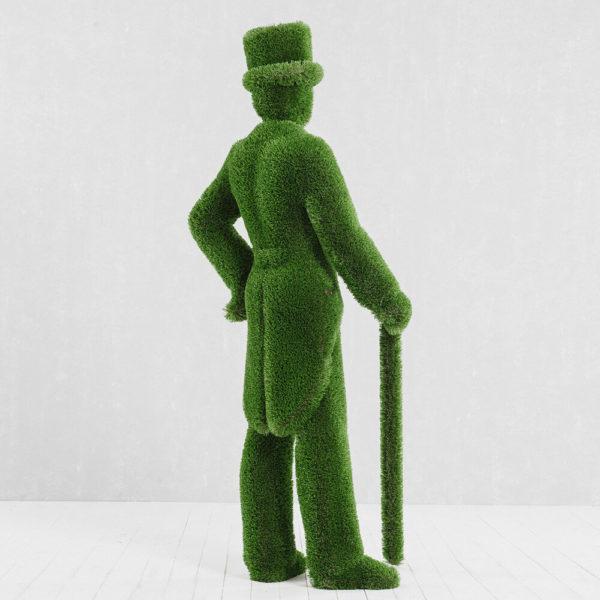 topiary-garten-skulptur-gentleman-gfk-kunstrasen-dagur_4