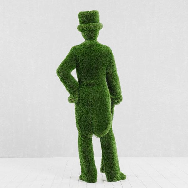 topiary-garten-skulptur-gentleman-gfk-kunstrasen-dagur_5