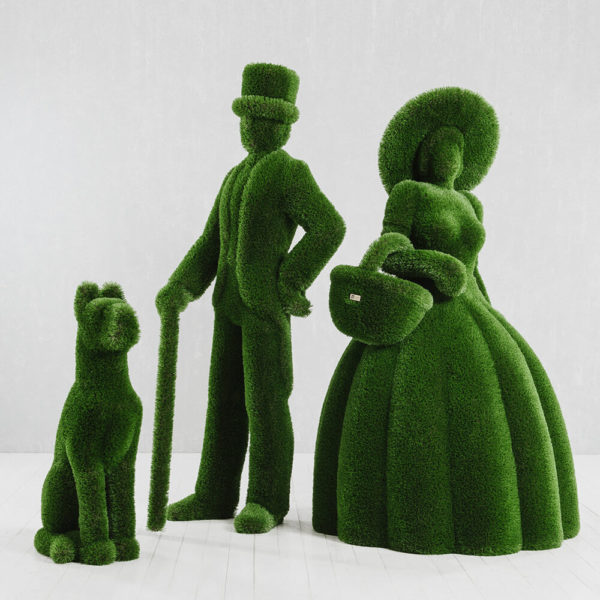topiary-garten-skulptur-gentleman-gfk-kunstrasen-dagur_8