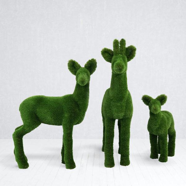 topiary-gartenfiguren-rehbock-reh-kitz-im-set-arietes-set