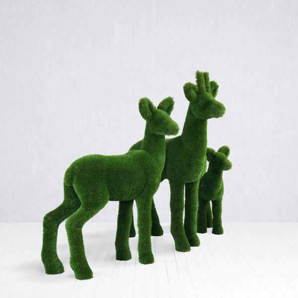 topiary-gartenfiguren-rehbock-reh-kitz-im-set-arietes-set_2