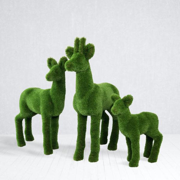 topiary-gartenfiguren-rehbock-reh-kitz-im-set-arietes-set_3
