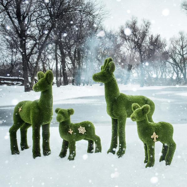topiary-gartenfiguren-rehbock-reh-kitz-im-set-arietes-set_4