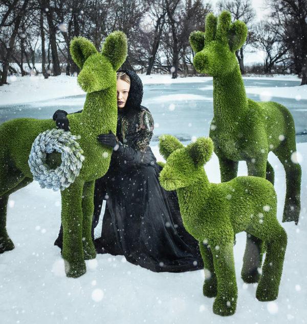 topiary-gartenfiguren-rehbock-reh-kitz-im-set-arietes-set_6