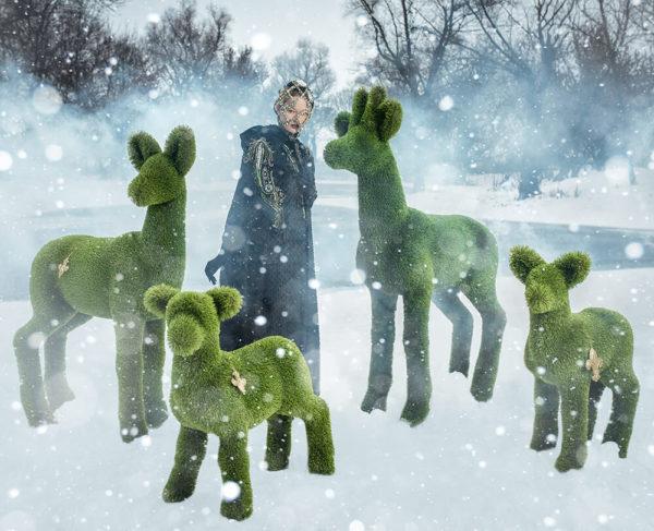 topiary-gartenfiguren-rehbock-reh-kitz-im-set-arietes-set_7