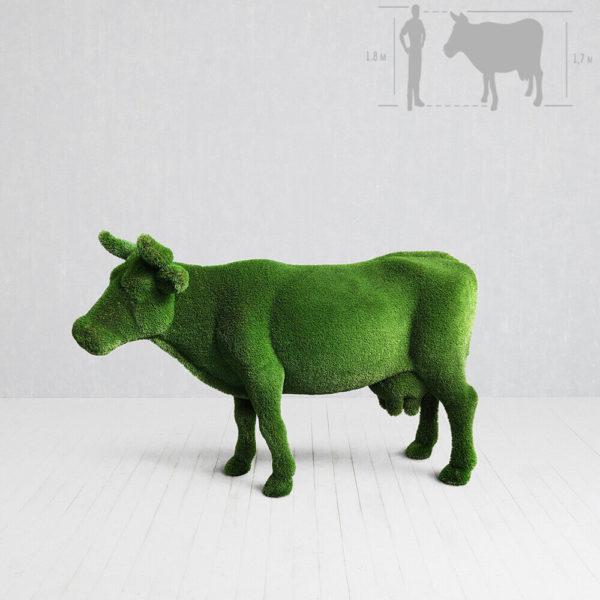 xxl-gartenfigur-kuh-formschnitt-skulpur-aus-kunststoff-karla