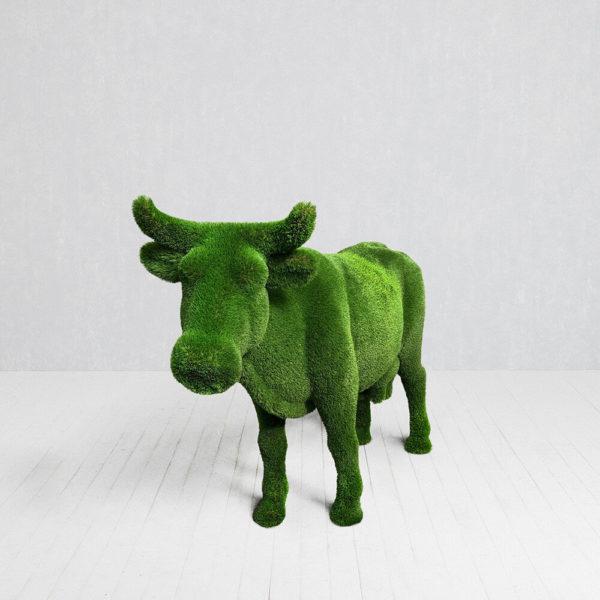 xxl-gartenfigur-kuh-formschnitt-skulpur-aus-kunststoff-karla_2