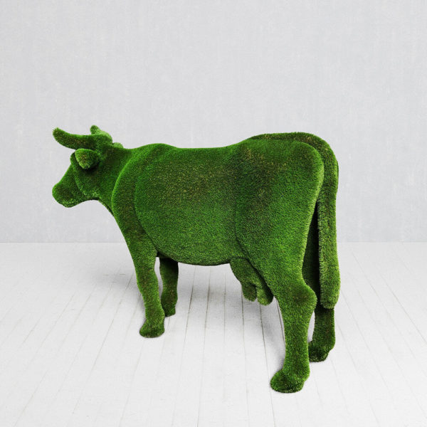 xxl-gartenfigur-kuh-formschnitt-skulpur-aus-kunststoff-karla_3
