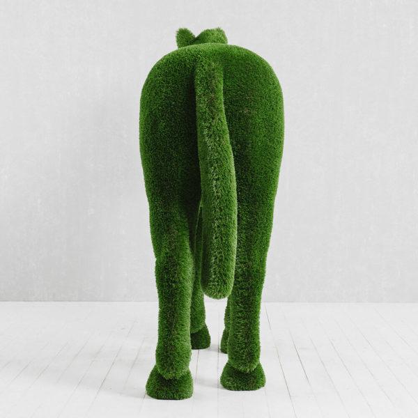 xxl-gartenfigur-pferd-topiary-gfk-kunstrasen-pferdinand_5