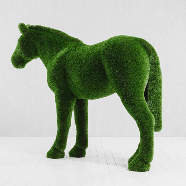 xxl-gartenfigur-pferd-topiary-gfk-kunstrasen-pferdinand_7