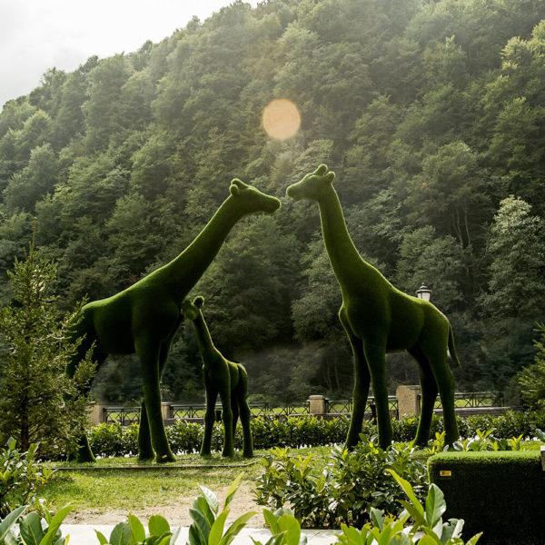 xxl-gartenskulptur-giraffe-lebensgross-topiary-gruen-gustav_5