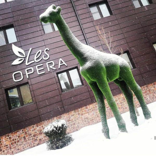 xxl-gartenskulptur-giraffe-lebensgross-topiary-gruen-gustav_6