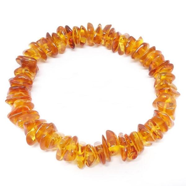 bracelet-baroque-ambre