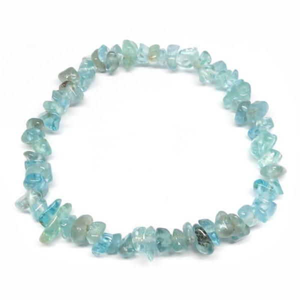 bracelet-baroque-apatite