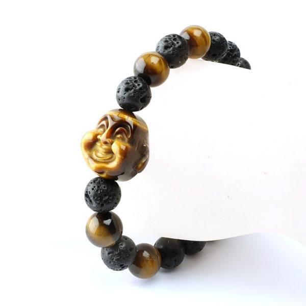 bracelet-bouddha-homme-en-lave-et-oeil-de-tigre-pierres-mates (1)