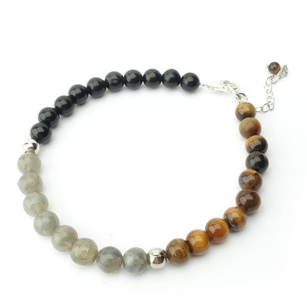 bracelet-protection-supreme-en-pierre