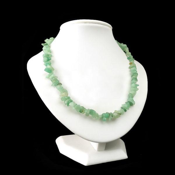 collier-baroque-aventurine-45-cm