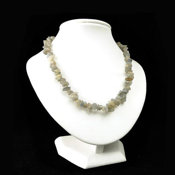 collier-baroque-labradorite-45-cm