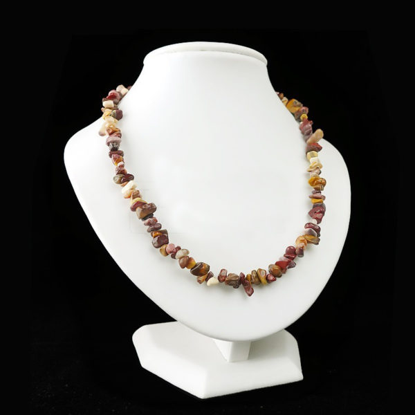 collier-baroque-mokaite-45-cm