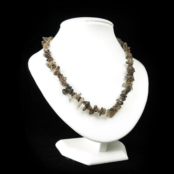 collier-baroque-quartz-fume-45-cm (1)