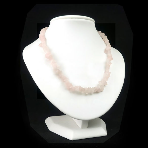 collier-baroque-quartz-fume-45-cm