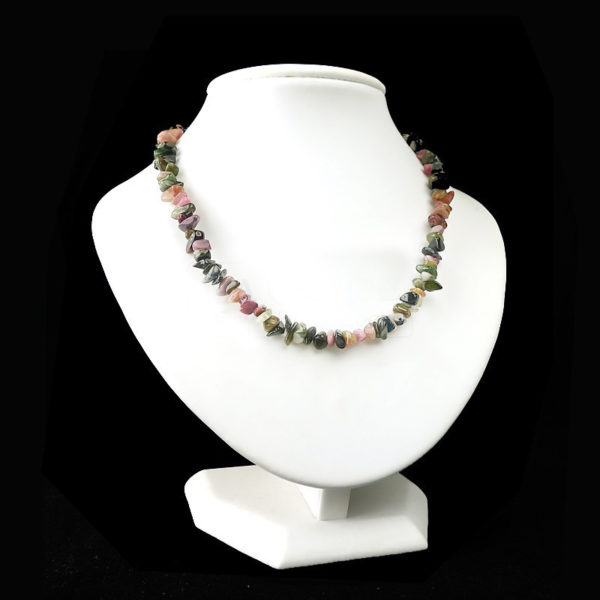 collier-baroque-tourmaline-45-cm