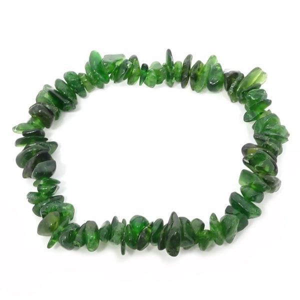 diopside-bracelet-pierres-roulees