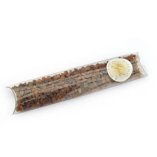 encens-myrrhe (1)