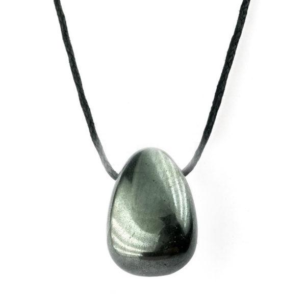 hematite-pierre-percee-sur-cordon